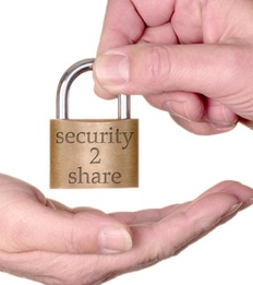 security2share-Bild